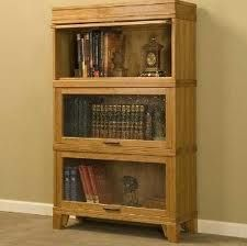 plans for bookcase - Google Search