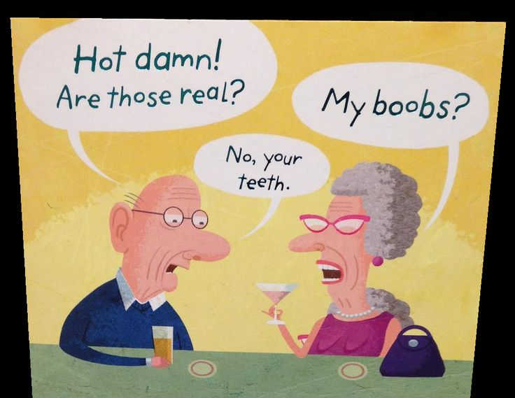 Funny Plastic Quotes Www Picsbud Com