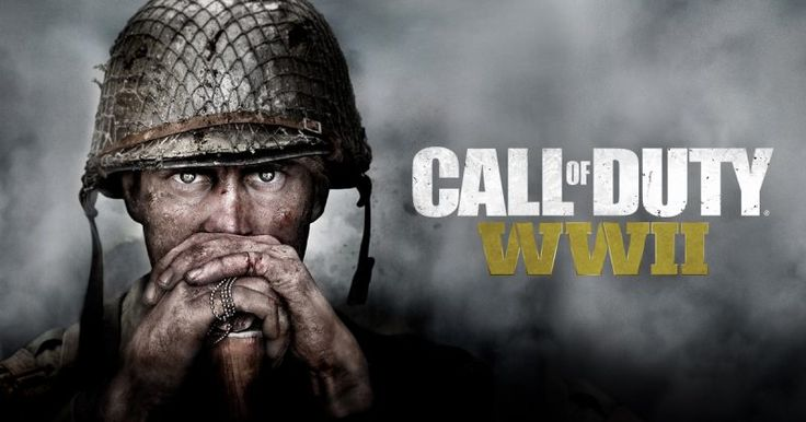 Were giving away Call of Duty: WWII Private Beta codes   Gamerswho have pre-ordered Call of Duty: WWII for the PlayStation 4 will get the chance to play the private beta this weekend starting August 25 at 10am PST. (The end date is August 28th.) However we have some great news for those who havent pre-ordered. Yes were giving away a bunch of Call of Duty: WWII Private Beta keys and you may be the lucky one to get them!  The Private Beta will allow players to get a taste of the games…