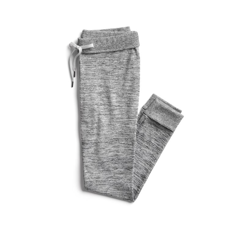 Winter Stylist picks: Cozy joggers