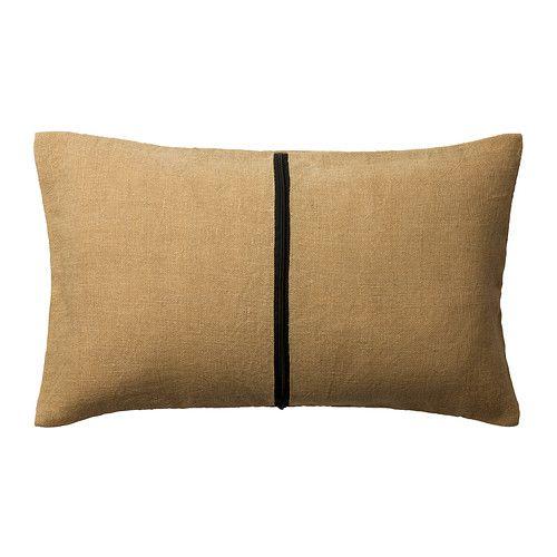 HELGONÖRT Fodera per cuscino IKEA