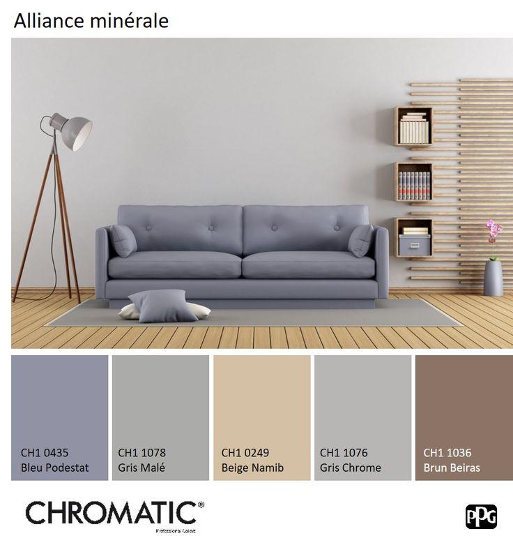 les 37 meilleures images du tableau 2017 la couleur de l 39 annee sur pinterest annee couleurs. Black Bedroom Furniture Sets. Home Design Ideas