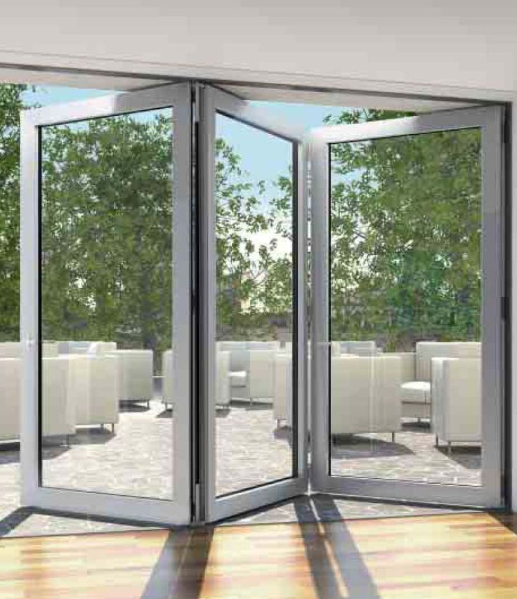 Folding Sliding Door Company Leeds: 1000+ Images About Oppussing On Pinterest