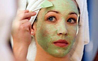 Tips kecantikan wajah menjadi sesuatu yang sangat penting bagi para wanita, terutama untuk merawat kesehatan wajah. Tips kecantikan wajah, ...