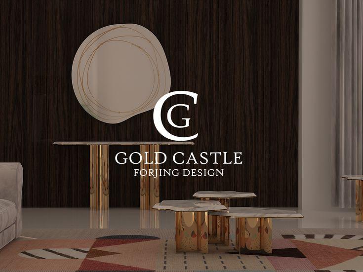 Home The Private Label Interior Design Brand New Interior Design Home Decor Decals