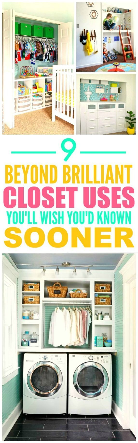 16 Best Rw Interior Doors Images On Pinterest Cabinet