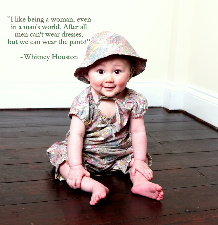 http://www.suehillhandknits.co.uk/baby-girls-clothing/baby-girl-rompers-baby-sets/baby-girls-liberty-print-bow-top-frill-pants-set.html #quotes #sayings