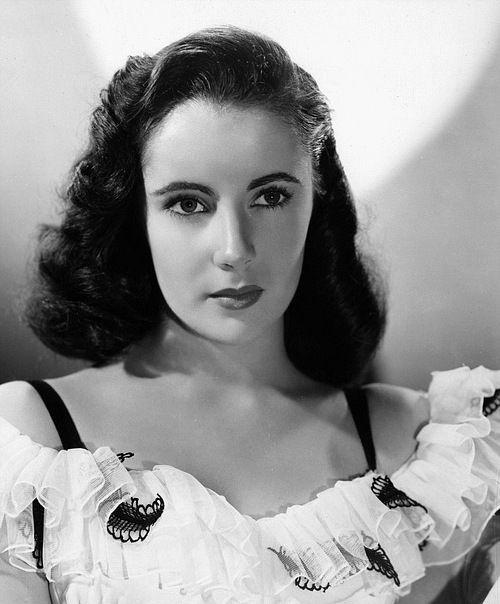 1940-е подростковые Голливуд – 104 фотографии | ВКонтакте