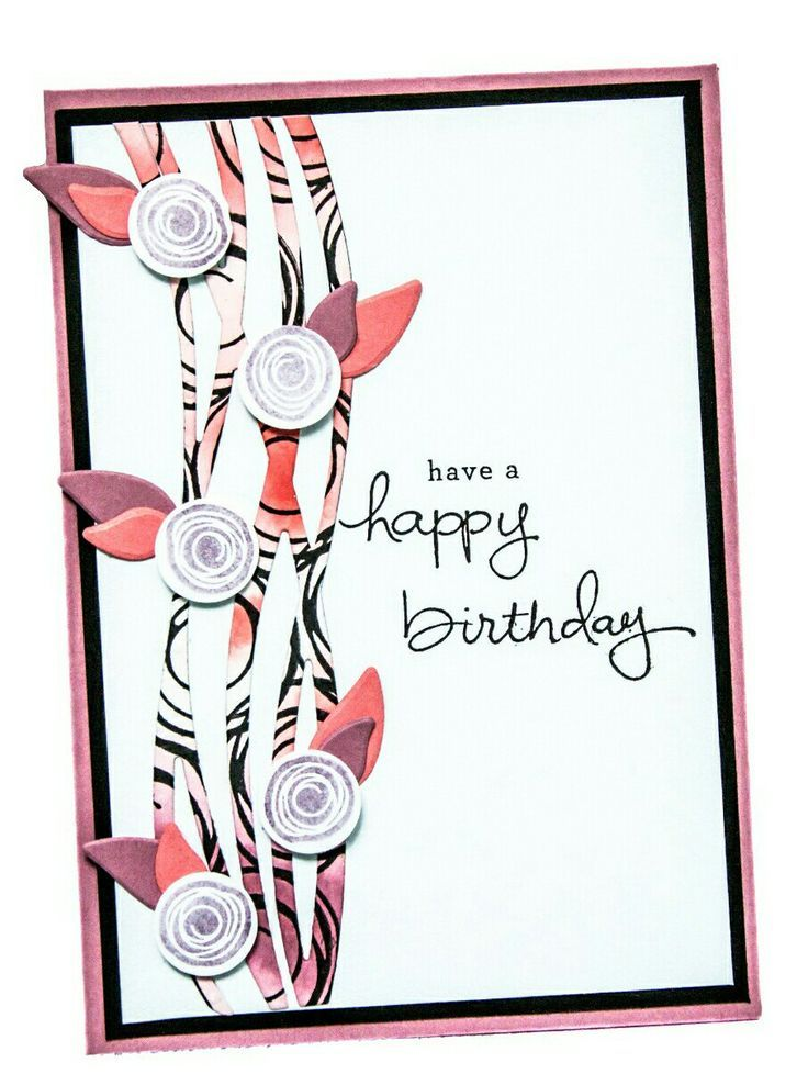 Pin By Carmen Collins On Cards