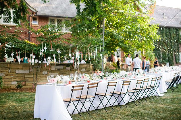 17 Best Images About New Jersey Weddings On Pinterest