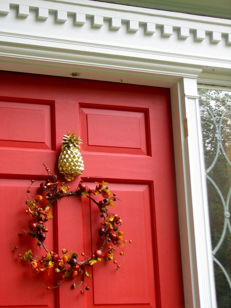 142 best front door colors images on pinterest
