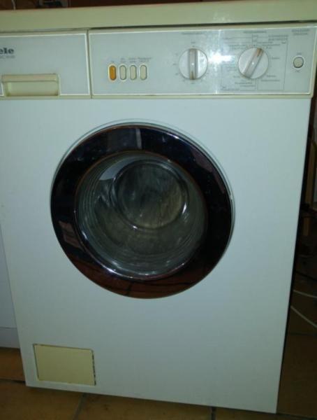 Super Angebot - Miele Waschmaschine in Lübeck mit Garantie zu verkaufen  Lieferung, Altgeräteentsorgung möglich!!  XXXXXXXXXXXXXXXXXX  Super Angebot - Miele Waschmaschine in Lübeck mit Garantie zu verkaufen  Lieferung, Altgeräteentsorgung möglich!!