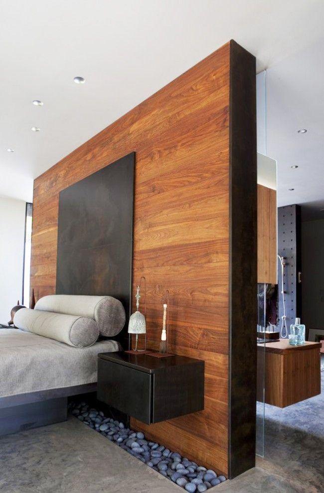 Стеновые панели реечного типа