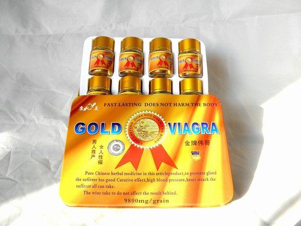 gold viagra,gold viagra pills, gold viagra male enlargement product, gold viagra sex pills, gold viagra pills review, gold viagra for sale, gold viagra wholesale http://www.toponlinebuy.com/sales-promotion-cheap-price-best-gold-viagra-male-enhancement-sex-pills.html