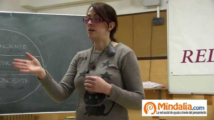 ¿Qué son los Registros Akáshicos y cómo acceder a ellos? por Sandra Sogas