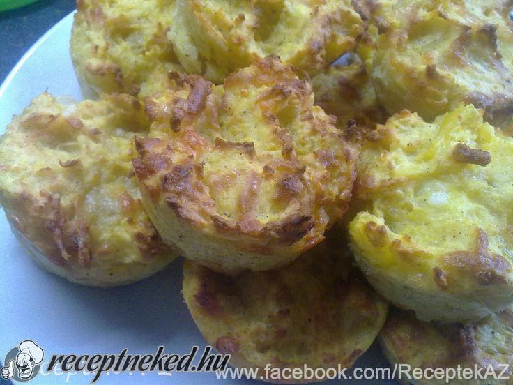 Kipróbált Sajtos krumpli recept egyenesen a Receptneked.hu gyűjteményéből. Küldte: Rumanne Nagy Szilvia