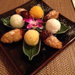 Chanthaburi Restaurant Sairung, Basel - Restaurant Reviews - TripAdvisor