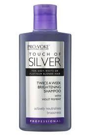 Image result for toner shampoo