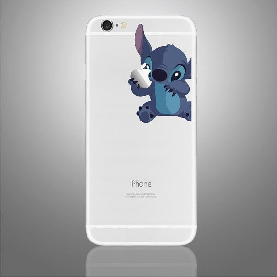 iPhone Decals iPhone Stickers Vinyl Art Decal for Apple iPhone