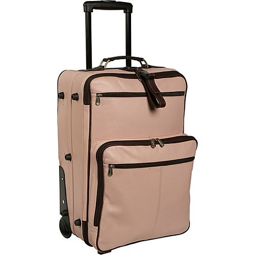 61 best luggage travel bags and carry ons images on pinterest travel bags cheap designer. Black Bedroom Furniture Sets. Home Design Ideas