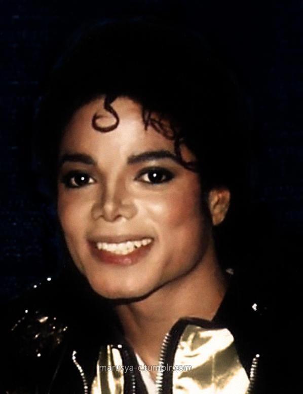 Michael Jackson House: Tour 'Neverland', the house the ...