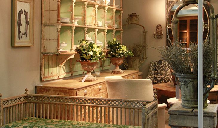 The interview graham childs at lorfords antiques antique and design blogs pinterest graham design blogs and garden furniture