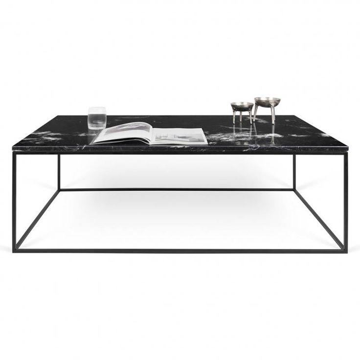 mesa minimalista gleam temahome