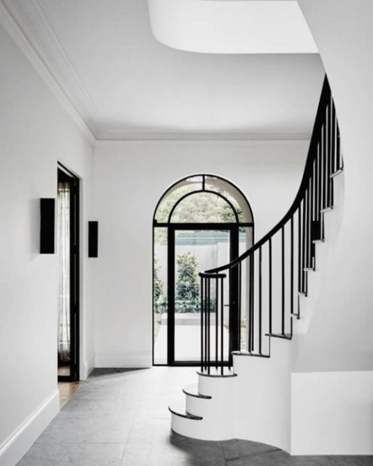 Best 17 Best Images About Interiors Halls Stairs Landings 400 x 300