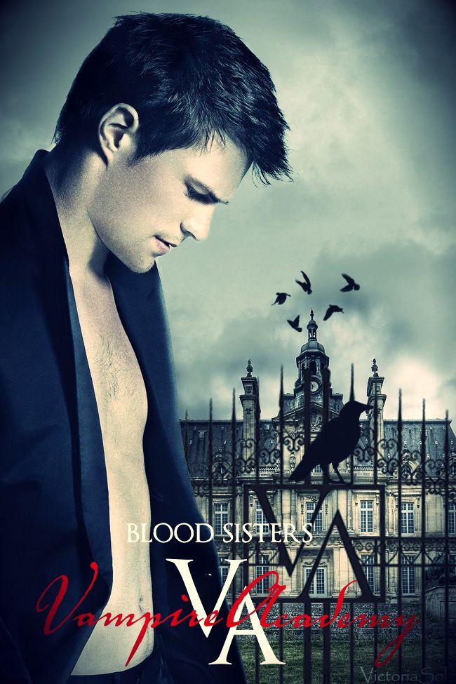 120 best Danila Kozlovsky images on Pinterest Danila Kozlovsky Vampire Academy