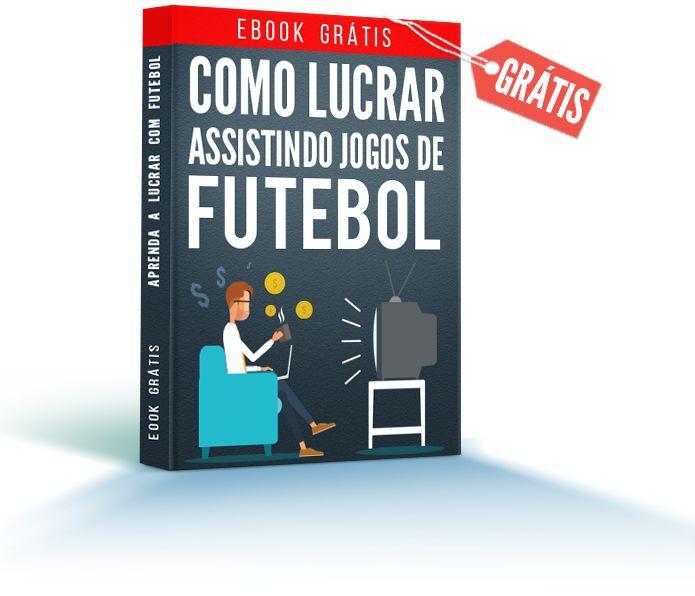 Скачать книгу ставки на футбол
