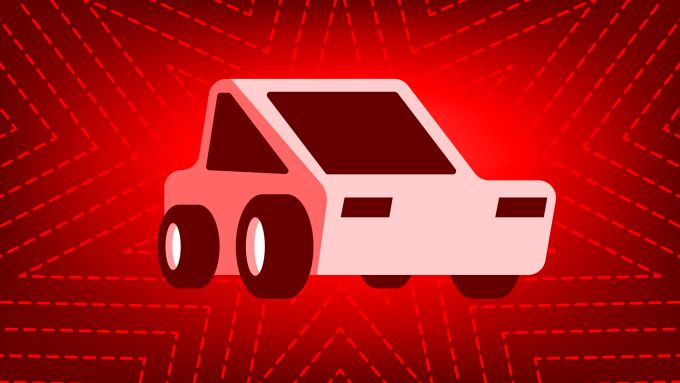 Why the Department of Transportations self-driving car guidelines arent enough