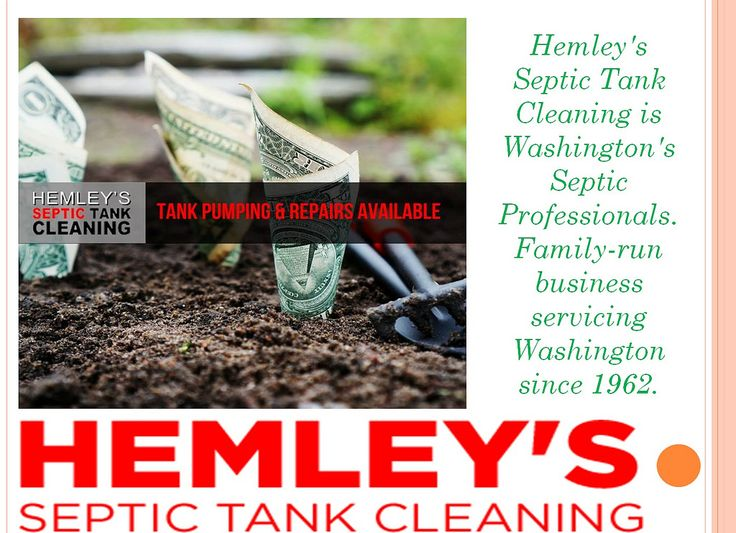 https://flic.kr/p/Zkigz4 | Residential and Commercial Septic Pumping Service | Follow Us : www.hemleyseptic.com   Follow Us : www.facebook.com/HemleysSeptic   Follow Us : followus.com/hemleyssepticservice   Follow Us : hemleyseptic.netboard.me