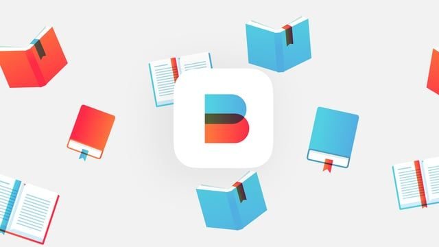 Download Bookling from the App Store : https://itunes.apple.com/us/app/bookling/id1028400679  Vist is our Website: http://misterbumbles.com/bookling/