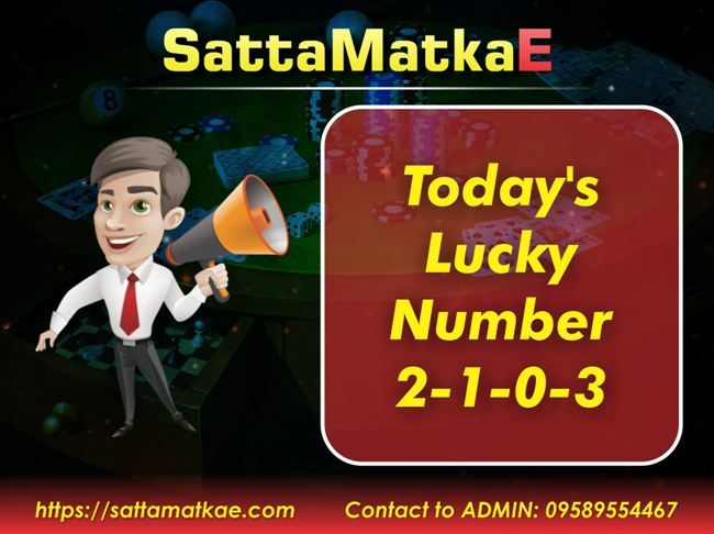 Sattamatkae and Kalyan Satta Matka 5 January 2018 Results on sattamatka.com are TIME BAZAR-990-83-580, MILAN DAY-479-06-240, RAJDHANI DAY-190-00-488, KALYAN-147-24-789, MILAN NIGHT-400-45-113, RAJDHANI NIGHT-580-38-468, MAIN MUMBAI-156-24-149 .