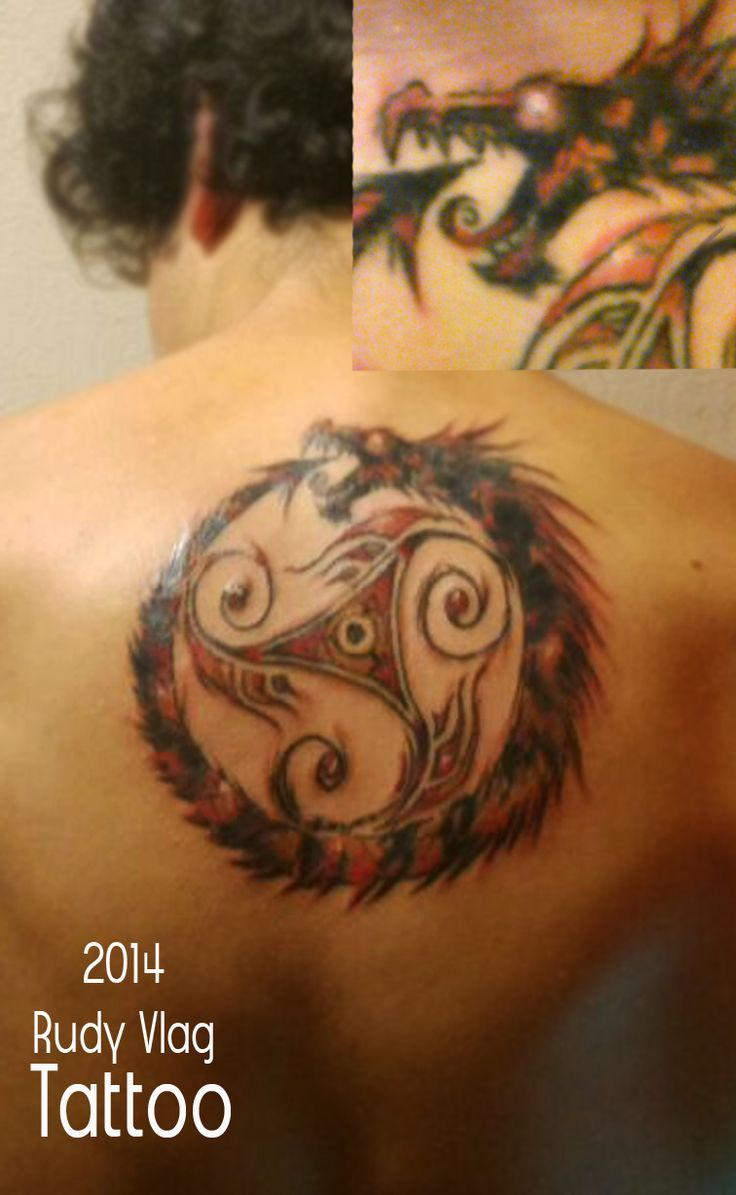 12 besten Tattoo Bilder auf Pinterest   Tattoo vorlagen, Tattoo ...
