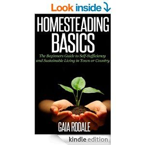 27 best images about gardening books for the kindle on pinterest smartphone at the top and - Fight weeds with organic solutions practical tips in the garden ...