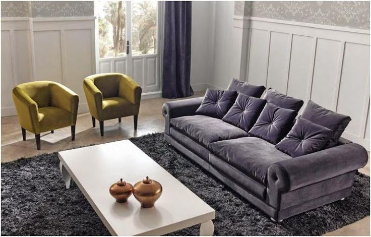 18 best Sofa images on Pinterest | Sofa design, Curved sofa and ...