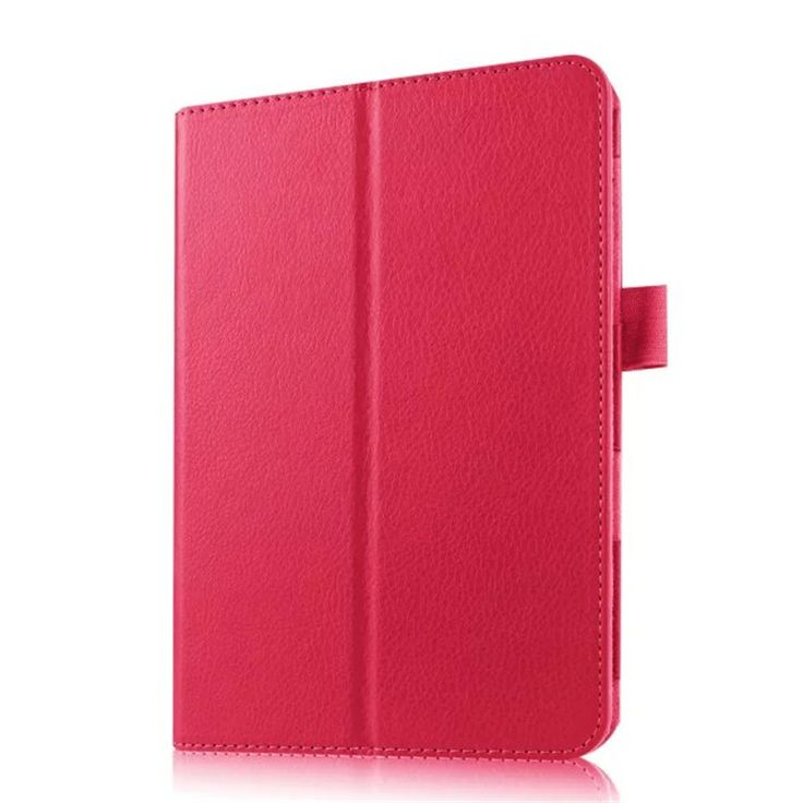 For Samsung Tab S 2 8 Lychee Skin Leather Case Folio Stand Leather Smart Case for. Click visit to buy