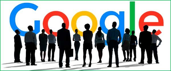 Google is getting into the job listing business.