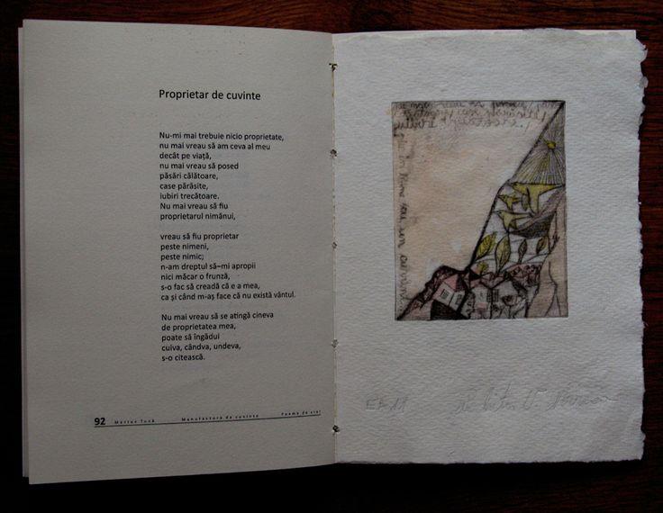 poezii m.t. vol.1 pag.93