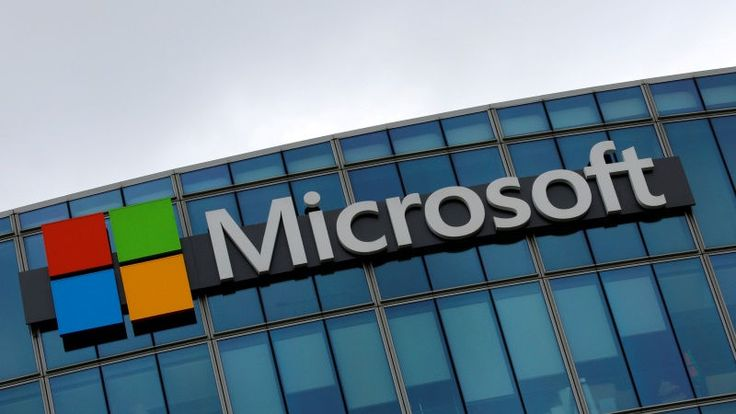 #Microsoft Reveals Plans to Store #Data in #DNA ! http://gadgets.ndtv.com/internet/news/microsoft-reveals-plans-to-store-data-in-dna-1705314 …