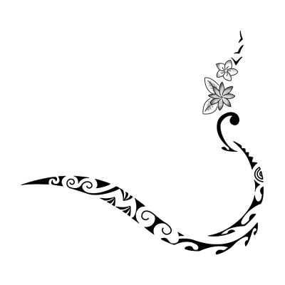 Tatuaggio L altra sponda