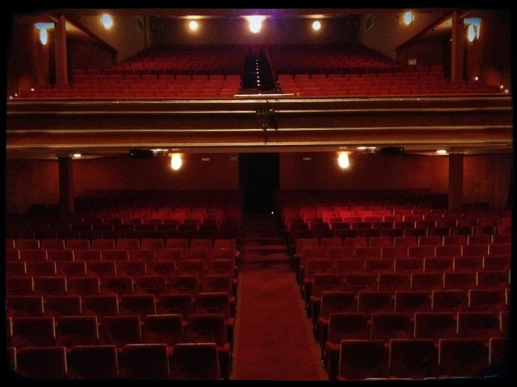 Teatro La Latina, Madrid
