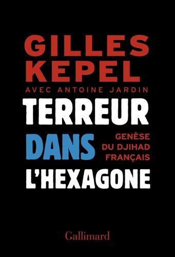 Gilles Kepel : l'éclairage sur une société fragmentée