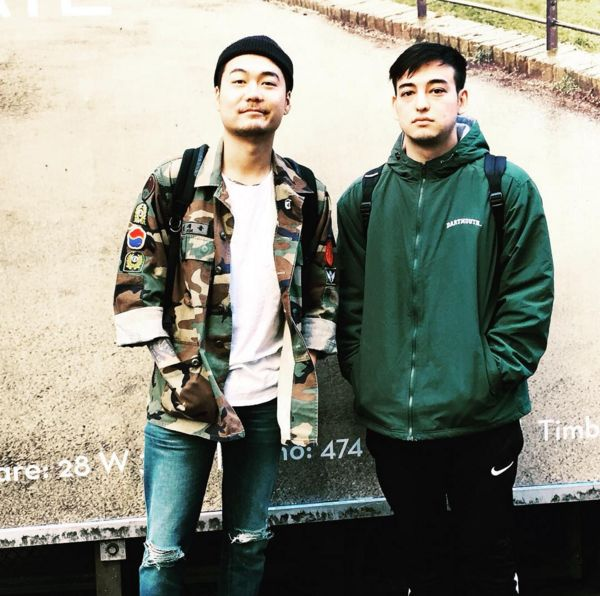 530 best images about Filthy Frank on Pinterest ... Dumbfoundead Wallpaper