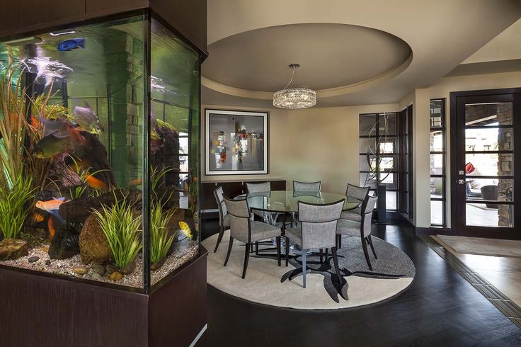 31 best furniture and art pieces images on pinterest art for Fish furniture outlet