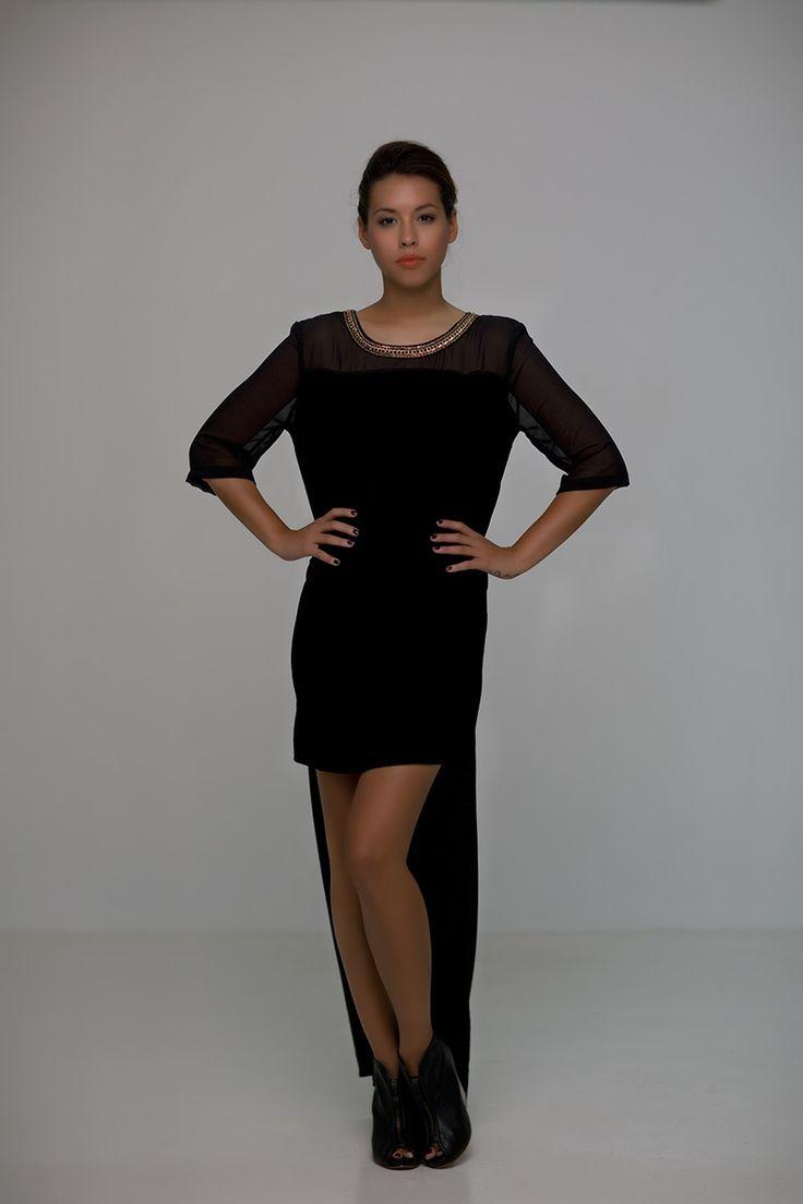 www.palma-australia.com/shop.php  PM1153 Velvet/Jersey Dress Trim