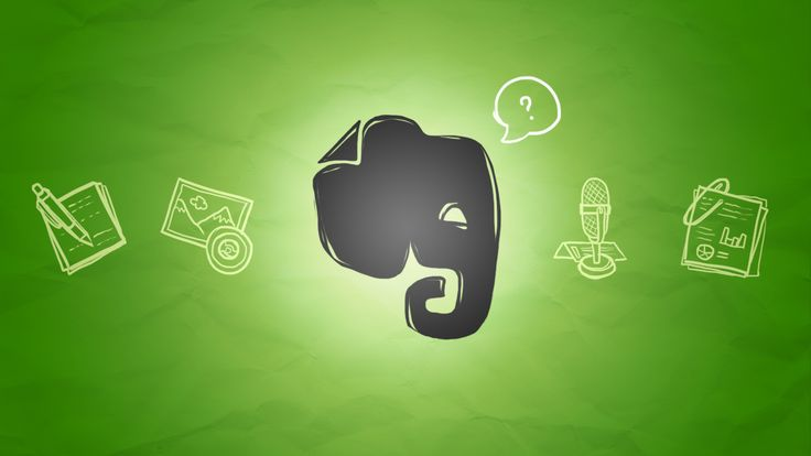 An Evernote Guide for Writers: 5 Ways to Use it for All Your Projects Stop scribbling on scraps of paper. This free digital tool will refine your writing process.