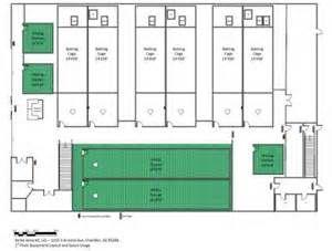 Diy shop business plan