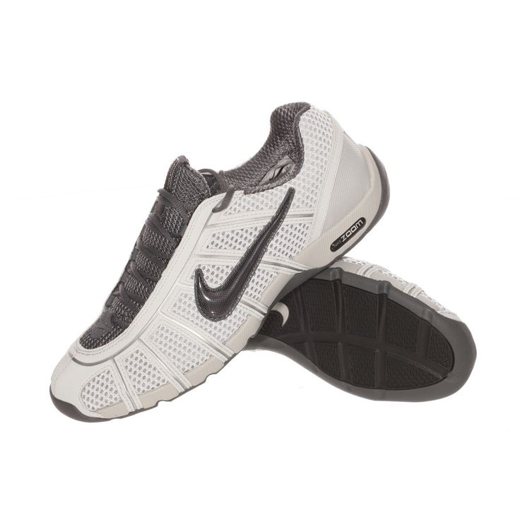 NIKE AIR ZOOM Fencing Shoes